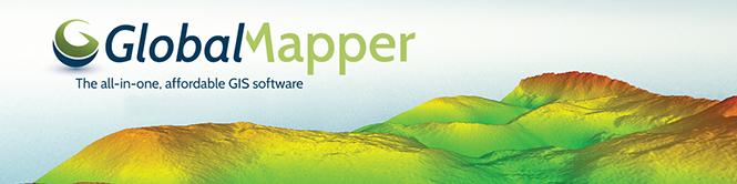testen neuer software releases